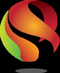 CalSun Logo Icon